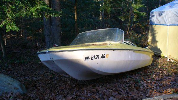 This week in Craigslist Maine | PenBay Pilot