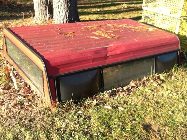 Free This Week On Craigslist Maine The Thanksgiving