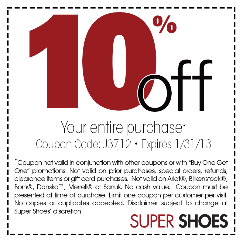 Super Shoes Codes For Yourstyles Lynchburg Va