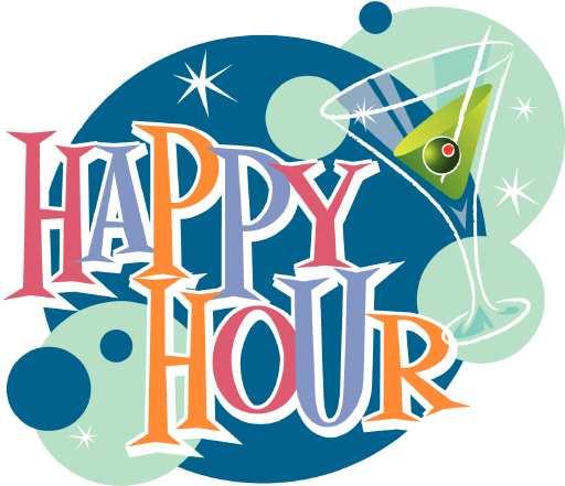 join us for happy hour penbay pilot rh penbaypilot com happy hour clipart images happy hour clip art free