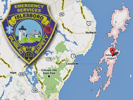 Islesboro police beat | PenBay Pilot