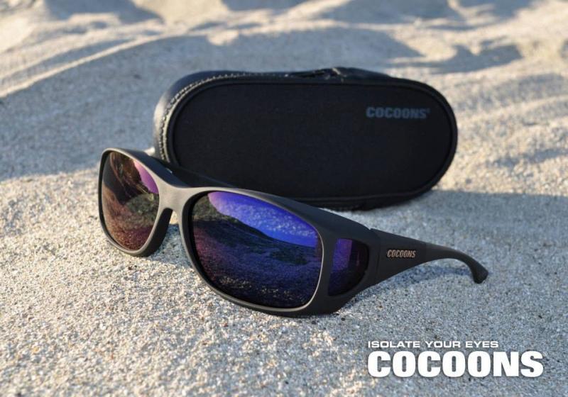 395301a2d5279 The World s Best Sunglass Designed to be Worn Over Prescription Eyewear!