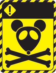 http://www.penbaypilot.com/sites/default/files/2013/08/field/image/RatPoison1.jpg