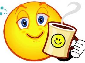 http://www.penbaypilot.com/sites/default/files/2013/09/field/image/bth_Smileywithcoffeecup.jpg