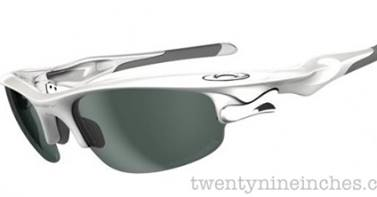 ee0847e7dae Great Review of the Oakley Transitions Sunglasses.