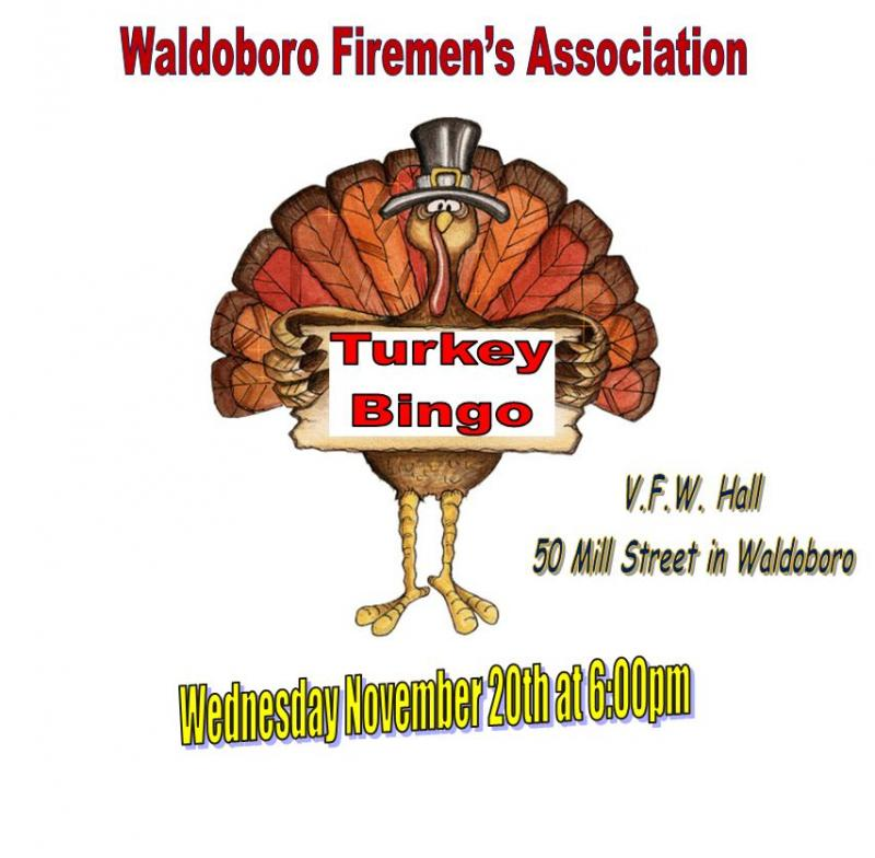 waldoboro singles over 50 Okay, over 50's men out there, this was tough on you my next article will be the biggest things women do to turn you off if fact, feel free to make suggestions for what i should include in.