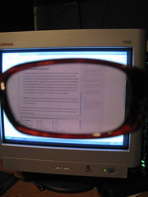 How To Tell If Your Sunglasses  how to tell if you have polarized sunglasses penbay pilot