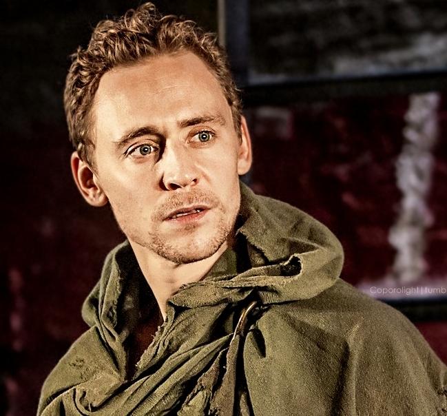 Coriolanus Shakespeare: €�NT Live' Series Continues With Shakespeare's €�Coriolanus