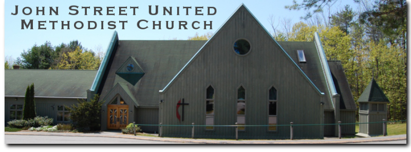 united methodist church 98 john street camden maine 04843 united