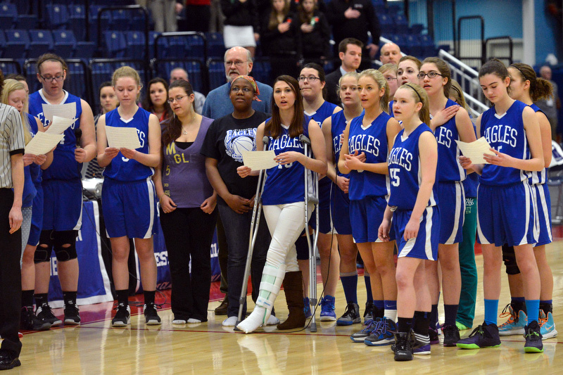 islesboro girls Announcements subscribe to posts  the girls varsity basketball team is headed to the playoffs in augusta  islesboro central school | 159 alumni drive.