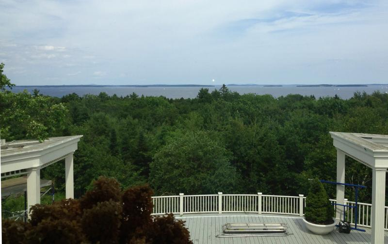 cottages camden updated coast beloin on maine tripadvisor hotel cottage reviews review the s
