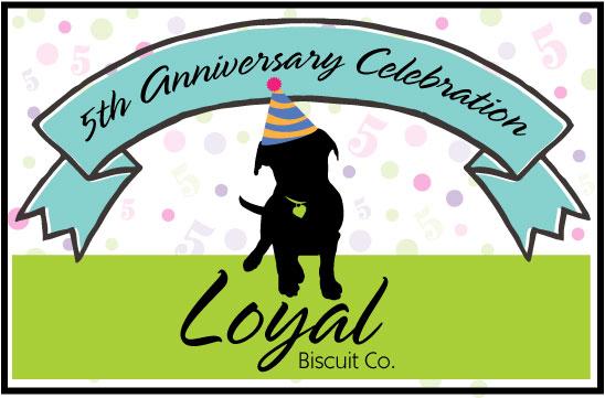 join the lbc for our 5th anniversary celebration penbay pilot rh penbaypilot com Purpose of Church Anniversary Services Church Anniversary Clip Art
