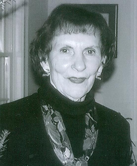 Elizabeth Crosby Net Worth
