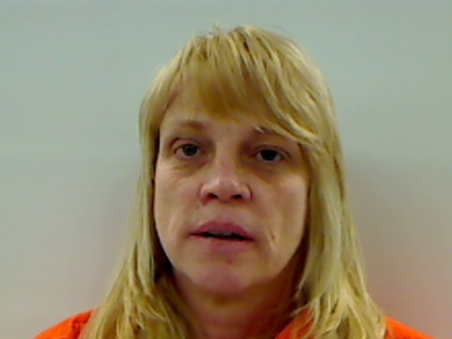 Six arrested in Augusta drug bust | PenBay Pilot