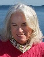 Susan Ramsay Hoguet