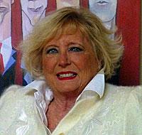 Barb Bausch