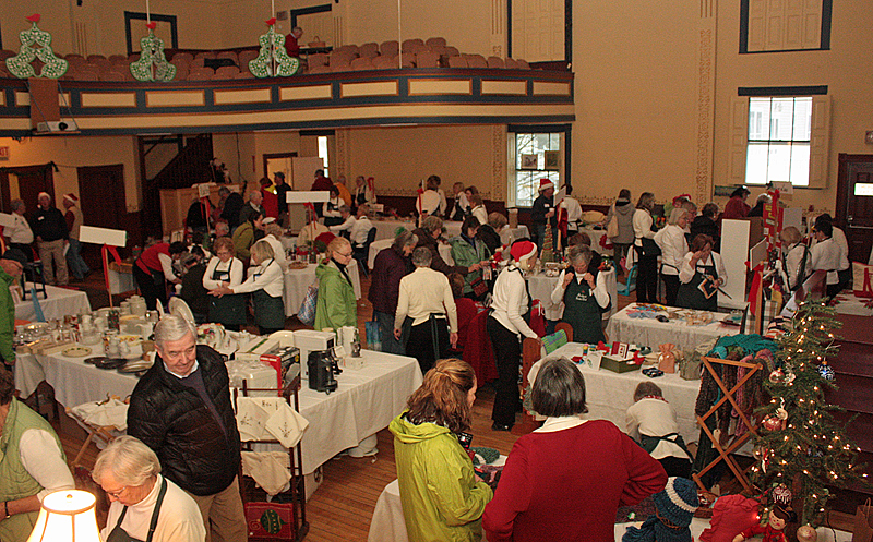 Christmas By The Sea Camden Maine.Christmas By The Sea Launches 2015 Holiday Season Dec 3