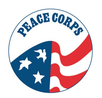 Peace corps dating site