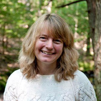 Kristen Lindquist