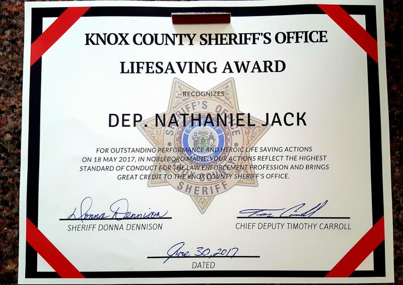 For life saving award plaques pictures to pin on pinterest for Life saving award certificate template