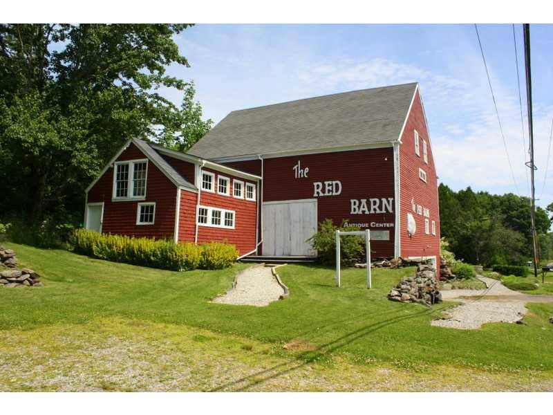 Red Barn Marketplace S First Maine Artist Author Showcase On July