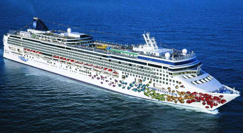 Rockland Harbor Commission Council To Discuss Cruise Ship Fees - Cruise ship fees