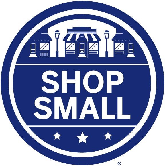 how to promote your business on small business saturday penbay pilot