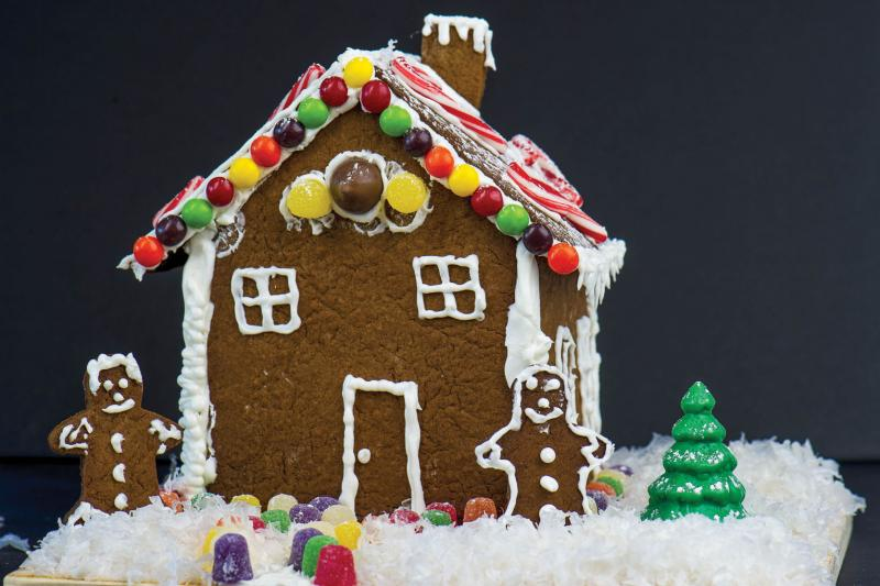gingerbreadhouse.jpg