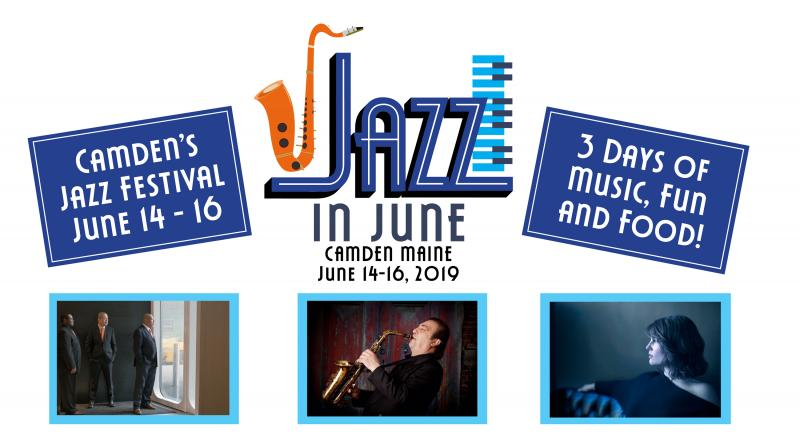 Jazz in June Festival