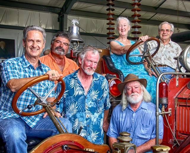 Union Farmers Market to kick off 2019 season May 10 | PenBay