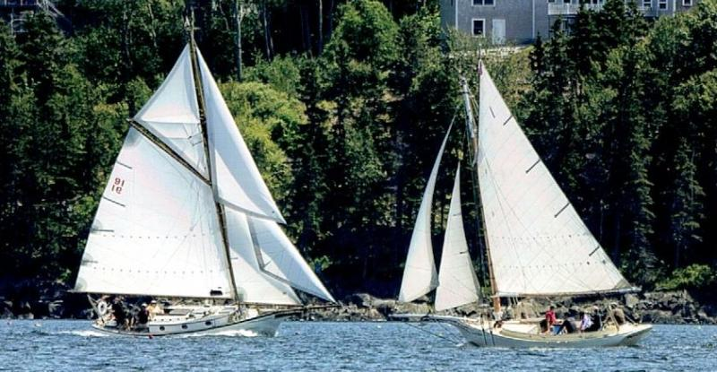 MidCoast Sailing Center