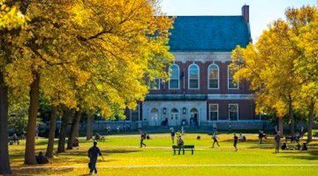 University Of Maine >> Umaine Launches Early College Academ E High School Program