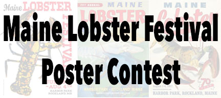 Maine Lobster Festival 2020.Rockland Lobster Festival 2020 Festival 2020