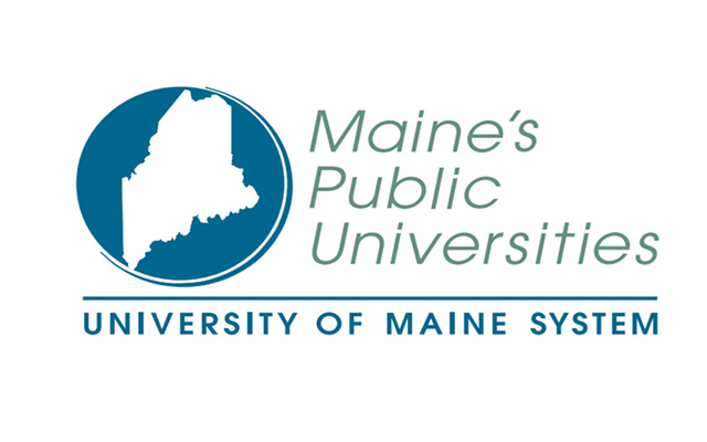 No COVID-19 cases in first round of University of Maine System sampling