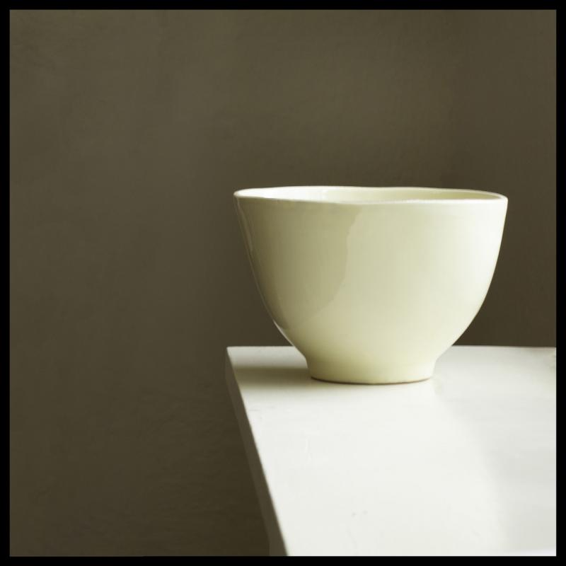 'White Bowl' Best In Show
