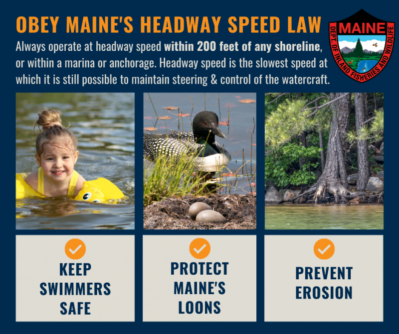 Important boat safety tips to follow this summer