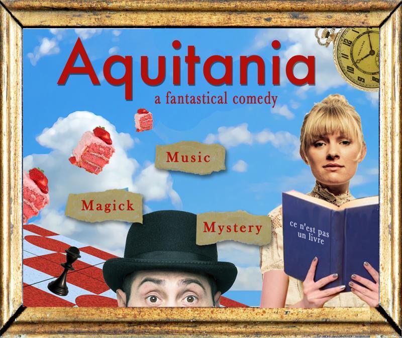 Aquitania-Graphic-for-web2-flattened.jpg