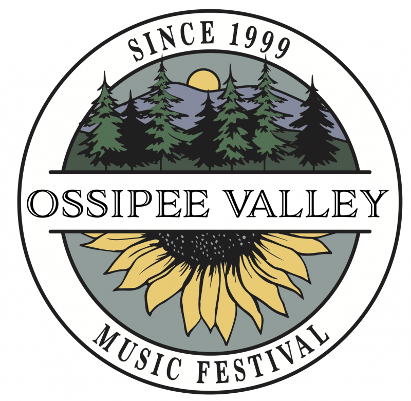 Ossipee-Valley-LOGO-2019-PNG.png