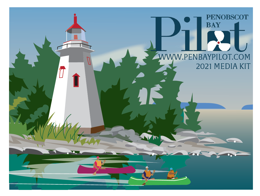 PBP Media Kit