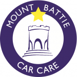 Mount Battie Car Care