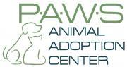 P.A.W.S Animal Adoption Center