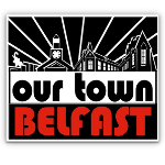 Our Town Belfast