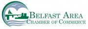 Belfast Area Chamber of Commerce