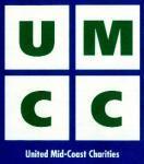 United Mid-Coast Charities