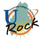 University College at Rockland