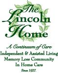 Assisted Living, Elder Care, Retirement, The Lincoln Home, Memory Loss Care, Demential, In Home Care, Newcastle, Mid Coast maine, Respite Care, Memory Impairment Care, Private Duty Home Services, Waterfront Assisted Living Wellness support, Retirement Community