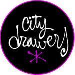 City Drawers