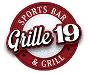 sports bar, grill, dining, boothbay, boothbay harbor, restaurants