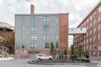 Picker, Mill, historic preservation, affordable housing