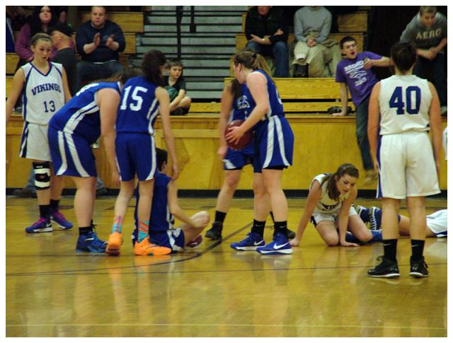 islesboro girls Announcements subscribe to posts please click the above link for an update on the varsity girls basketball season islesboro central school.